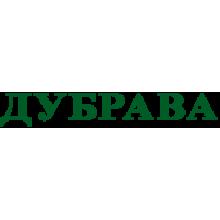 ООО «Дубрава» город Миасс