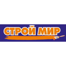 «Строймир» город Миасс